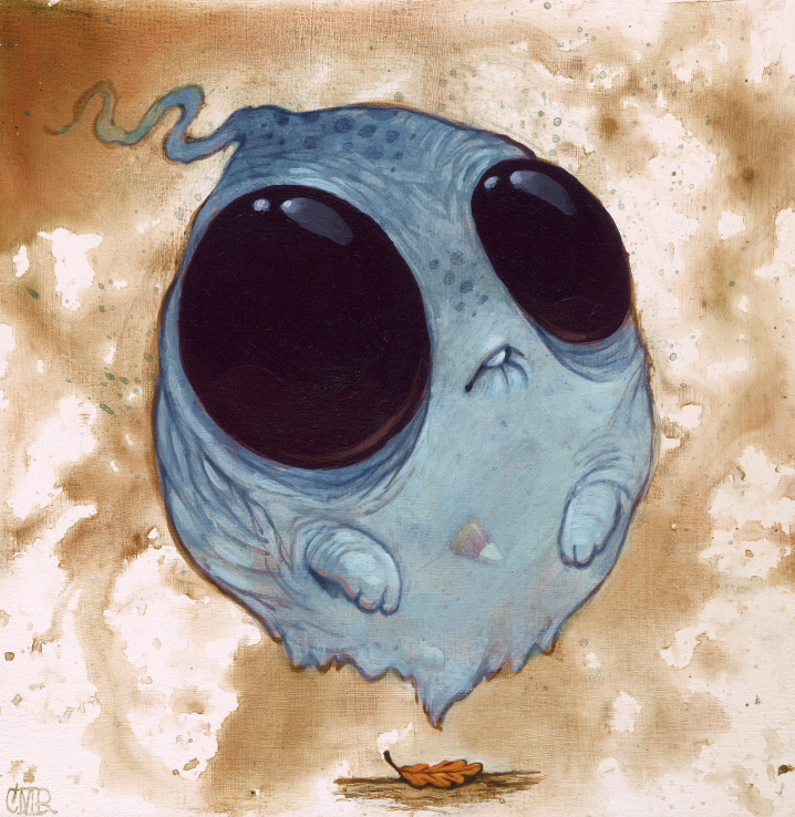 Pardee's Picks: The Art of Chris Ryniak: cryniak_18_20120924_1445227817.png