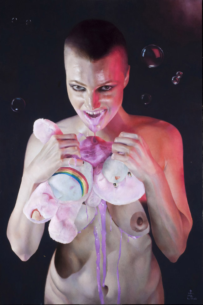 Pardee's Picks: The Art of Matthew Bone (NSFW): mbone_4_20120924_1214581846.jpg