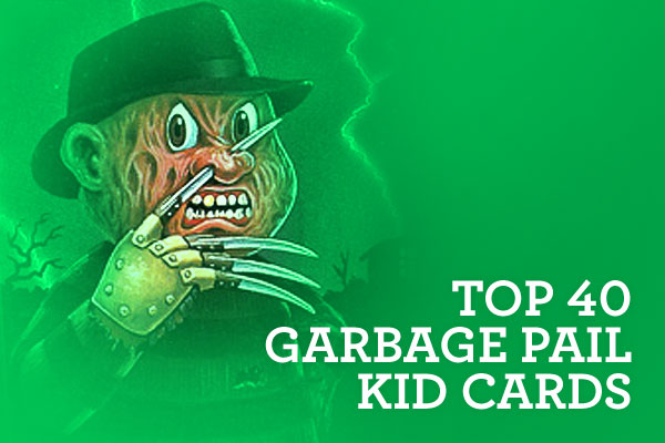 Pardee's Picks: Top 40 Garbage Pail Kid Cards: 01.jpg