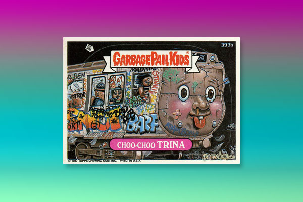 Pardee's Picks: Top 40 Garbage Pail Kid Cards: 03.jpg