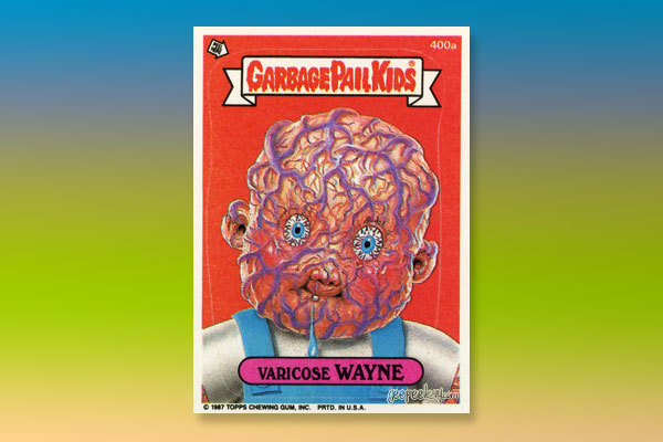 Pardee's Picks: Top 40 Garbage Pail Kid Cards: 04.jpg