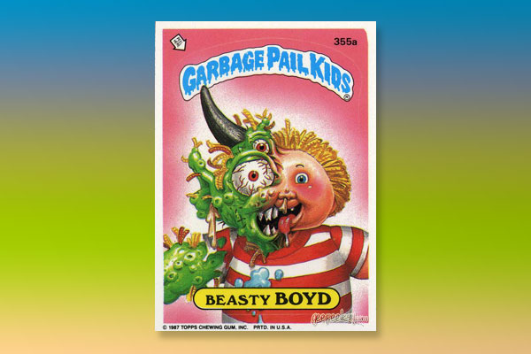 Pardee's Picks: Top 40 Garbage Pail Kid Cards: 07.jpg
