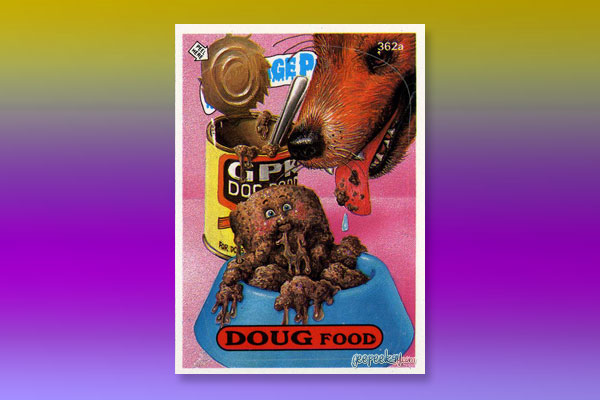 Pardee's Picks: Top 40 Garbage Pail Kid Cards: 08.jpg