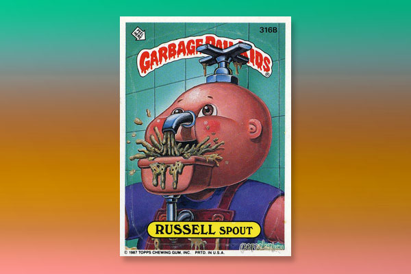 Pardee's Picks: Top 40 Garbage Pail Kid Cards: 14.jpg