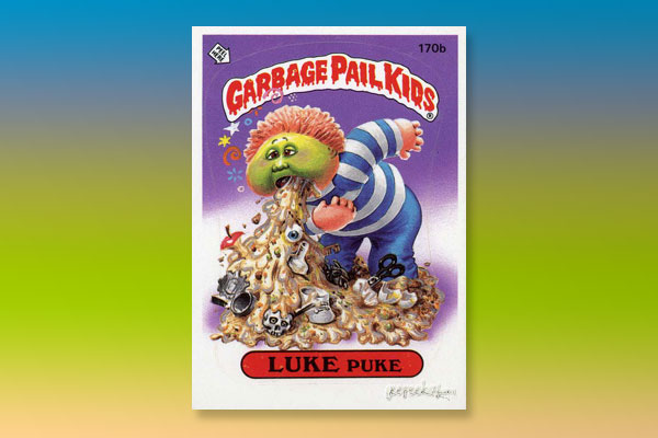 Pardee's Picks: Top 40 Garbage Pail Kid Cards: 17.jpg