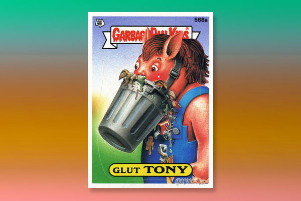 Pardee's Picks: Top 40 Garbage Pail Kid Cards: 19.jpg