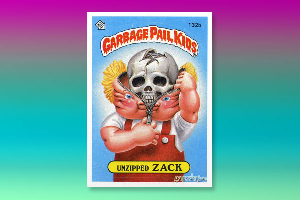 Pardee's Picks: Top 40 Garbage Pail Kid Cards: 24.jpg