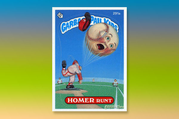 Pardee's Picks: Top 40 Garbage Pail Kid Cards: 28.jpg