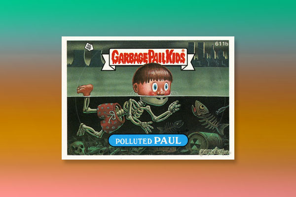 Pardee's Picks: Top 40 Garbage Pail Kid Cards: 31.jpg