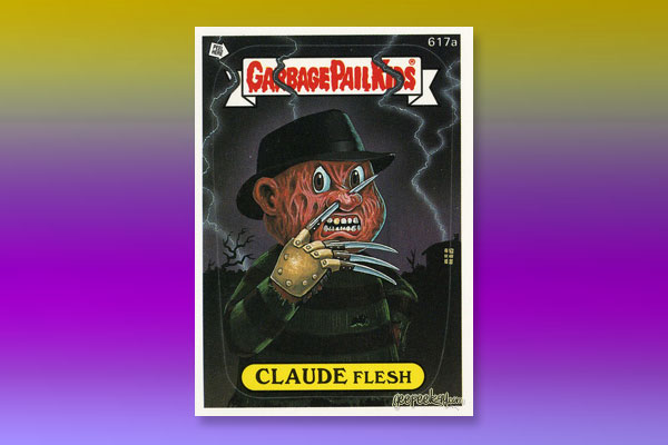 Pardee's Picks: Top 40 Garbage Pail Kid Cards: 34.jpg