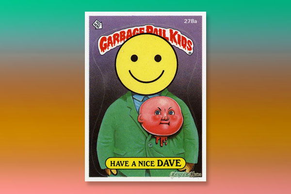 Pardee's Picks: Top 40 Garbage Pail Kid Cards: 35.jpg