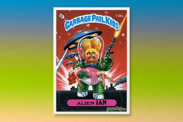 Pardee's Picks: Top 40 Garbage Pail Kid Cards: 37.jpg