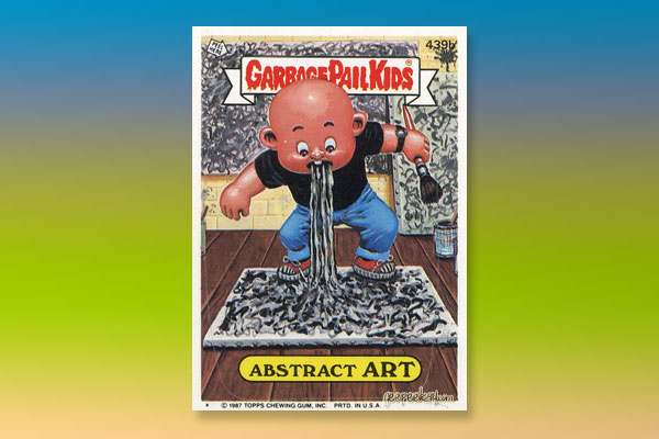 Pardee's Picks: Top 40 Garbage Pail Kid Cards: 39.jpg