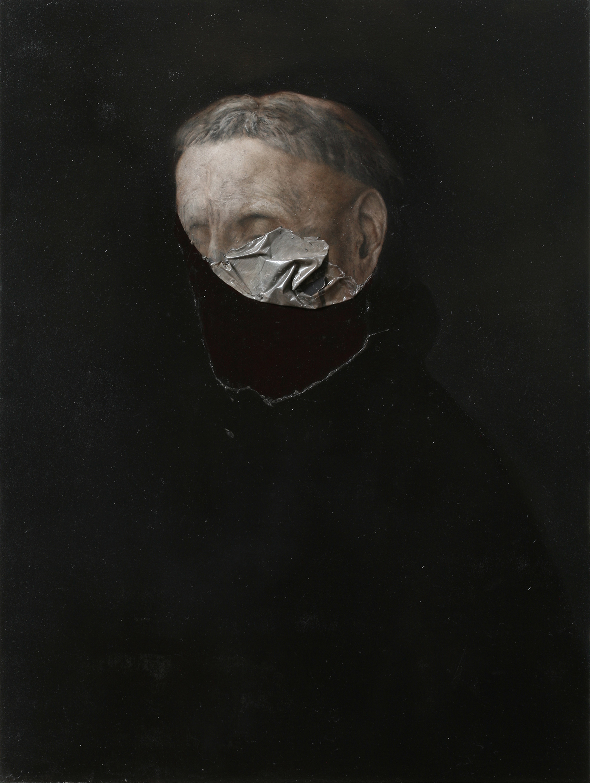The Works of Nicola Samori: ns_10_20120930_1713920941.jpg