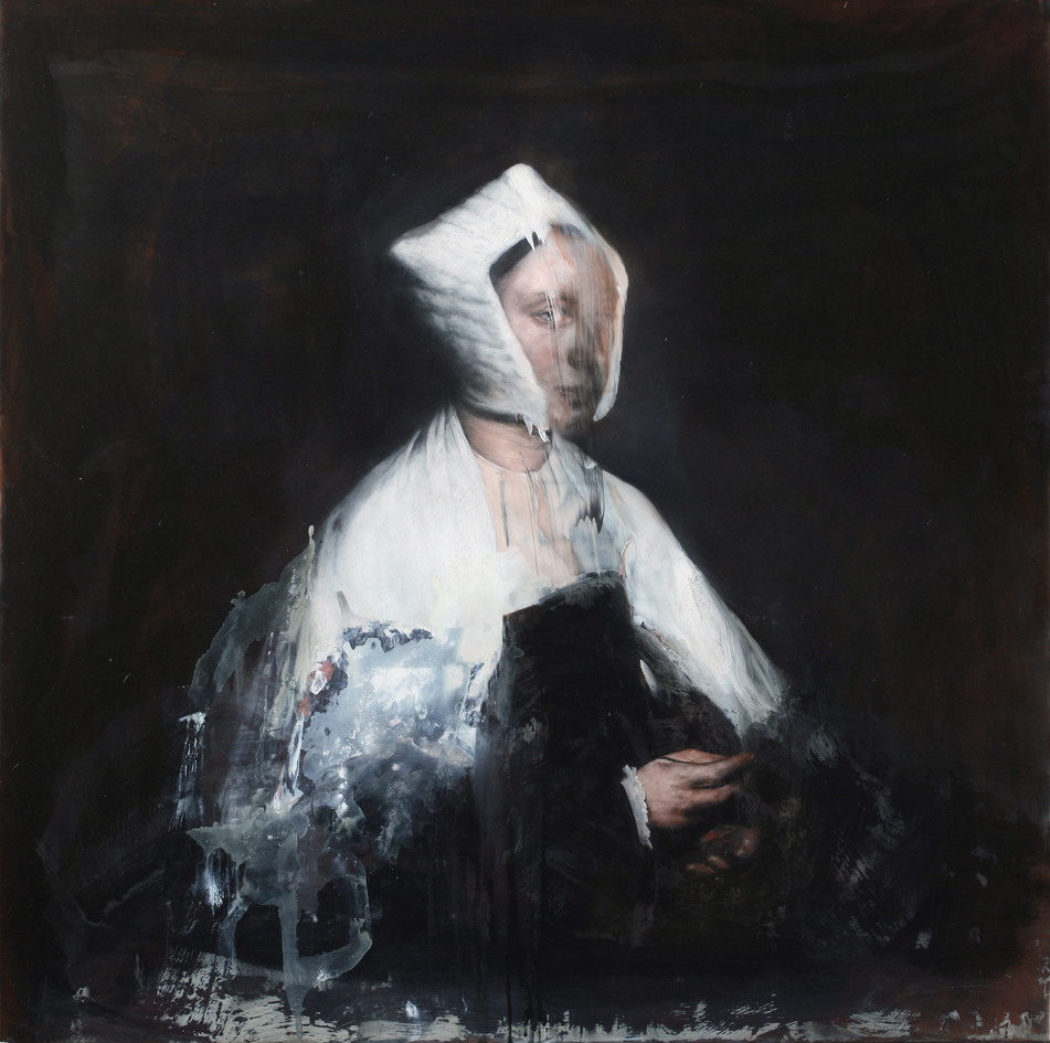 The Works of Nicola Samori: ns_1_20120930_1780375280.jpg