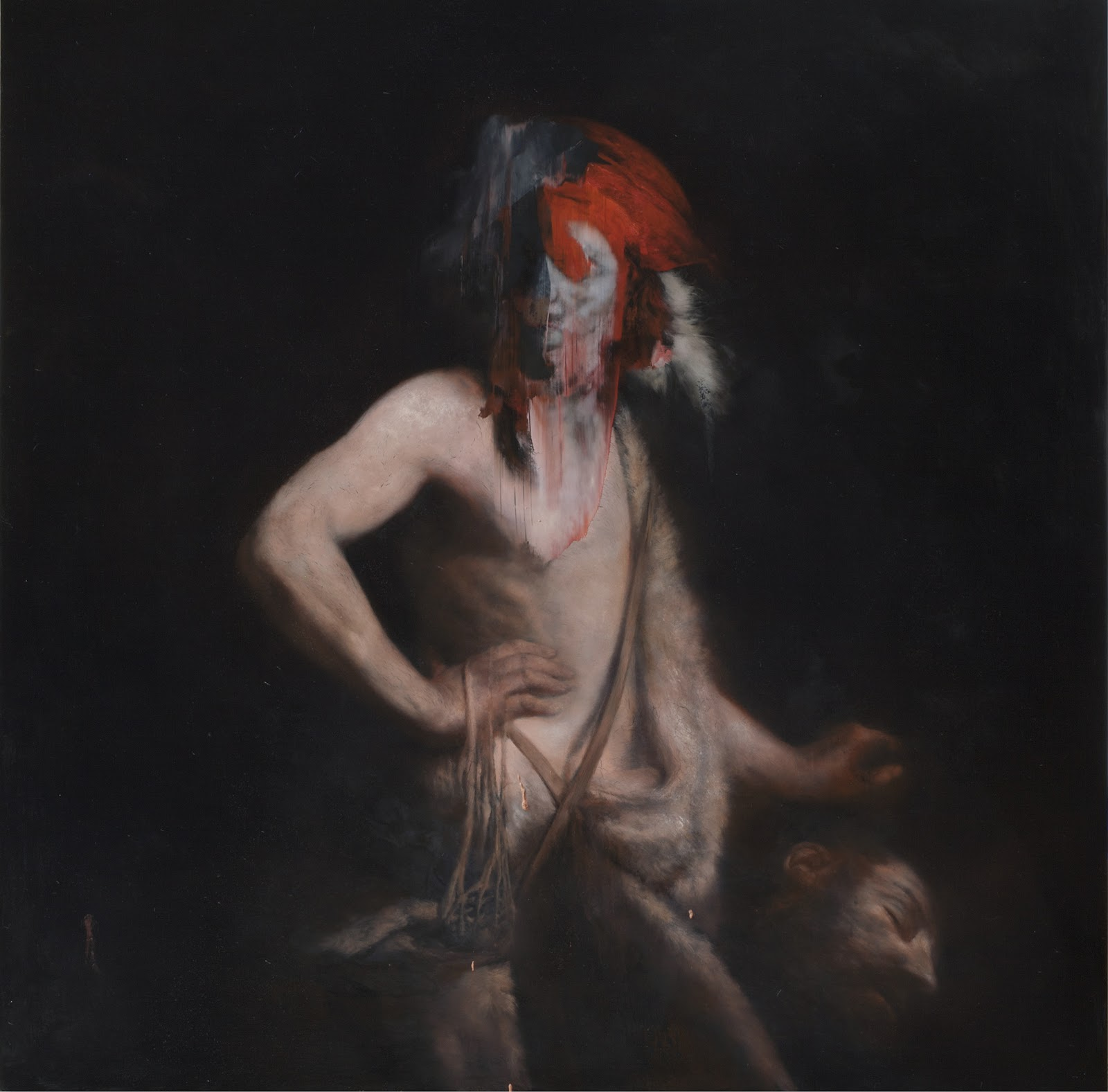 The Works of Nicola Samori: ns_4_20120930_1585861552.jpg