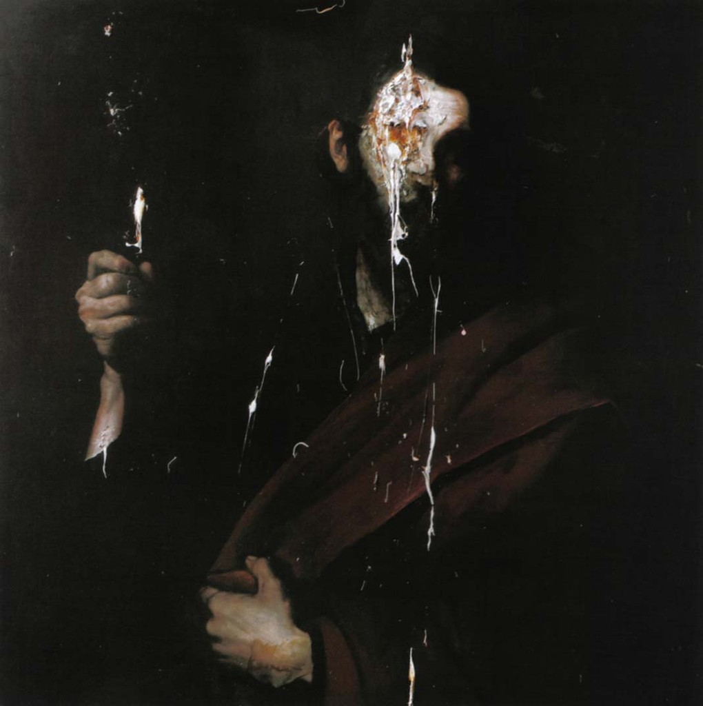 The Works of Nicola Samori: ns_5_20120930_1039023752.jpg