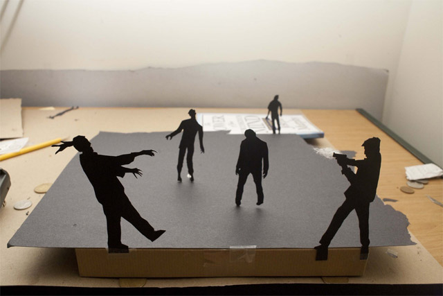 Paper Cut Scenes by David A. Reeves: david_a_reeves_5_20120930_1467698707.jpeg