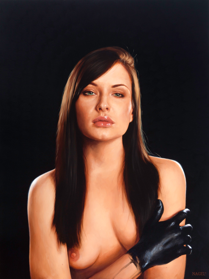 Erotic Works by Aaron Nagel: aaronnagel_14_20121002_1056997062.jpeg