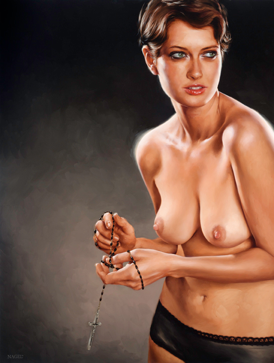 Erotic Works by Aaron Nagel: aaronnagel_19_20121002_1859858129.jpeg