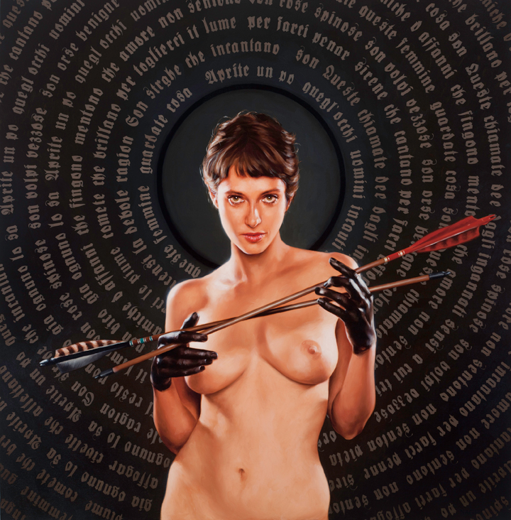 Erotic Works by Aaron Nagel: aaronnagel_1_20121002_1611261904.jpeg