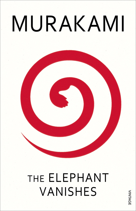 Haruki Murakami Book Covers by Noma Bar: noma_bar_7_20121003_1562874899.jpeg