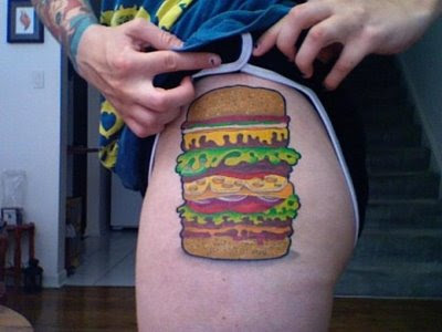 Our Favorite Food Tattoos: foodtattoos_11_20121004_1637938872.jpeg