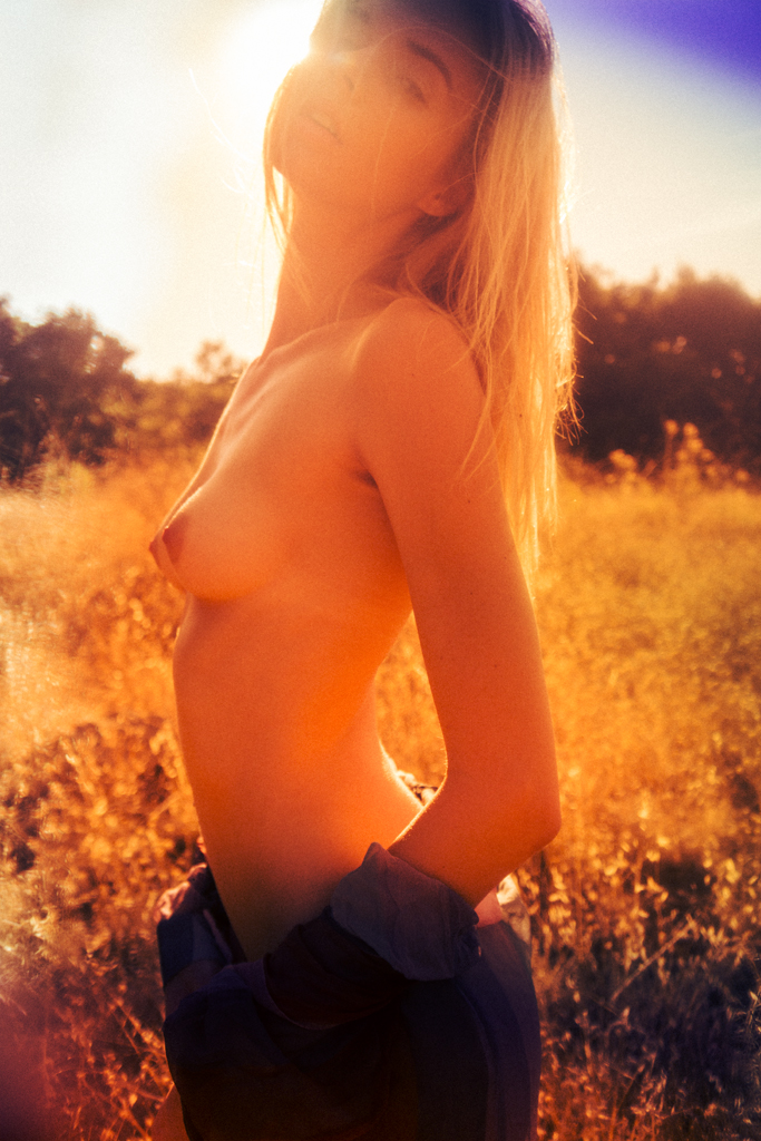 Farewell Indian Summer: _kesler_tran__14_20121004_1164029997.jpeg