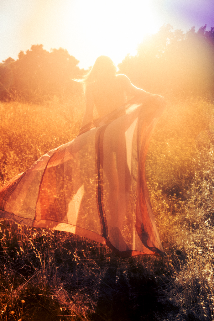 Farewell Indian Summer: _kesler_tran__5_20121004_1865957511.jpeg