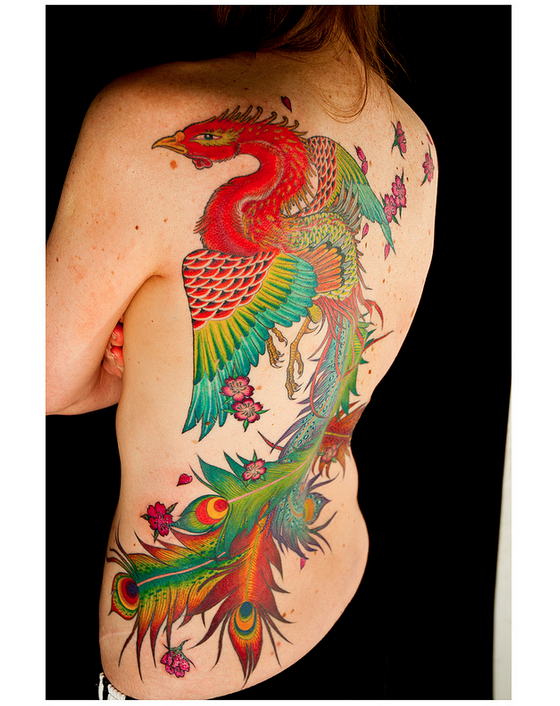 Clifton Carter's Tattoo: cliftoncarter_4_20121005_1746692543.png
