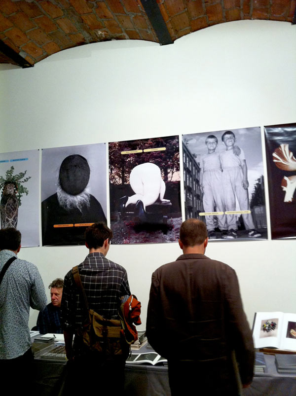 THE NEW YORK ART BOOK FAIR @ MoMA PS1: ny_book_fair_14_20121006_1276722950.jpg