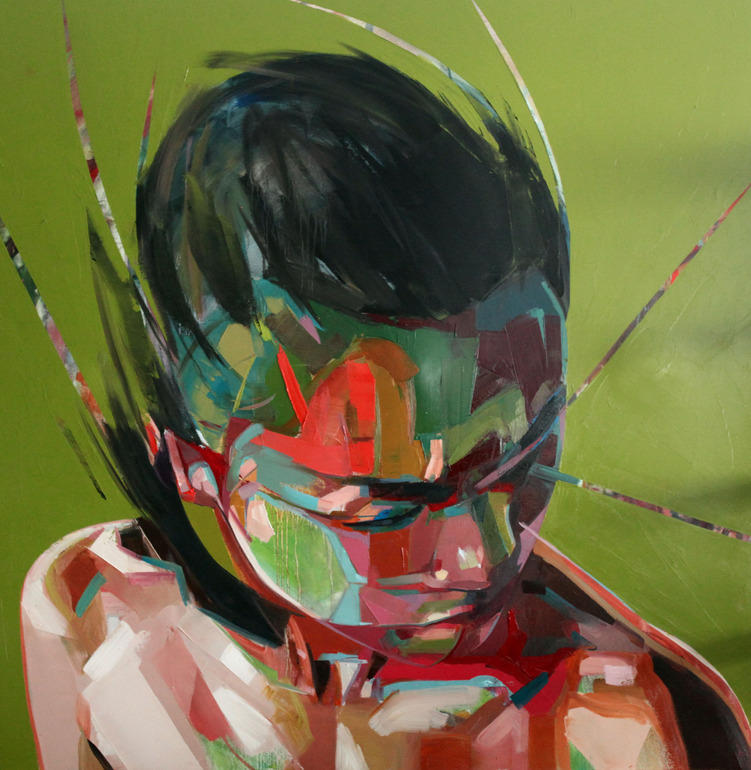 Paintings by Simon Birch: simon_birch_10_20121006_1191583523.jpeg
