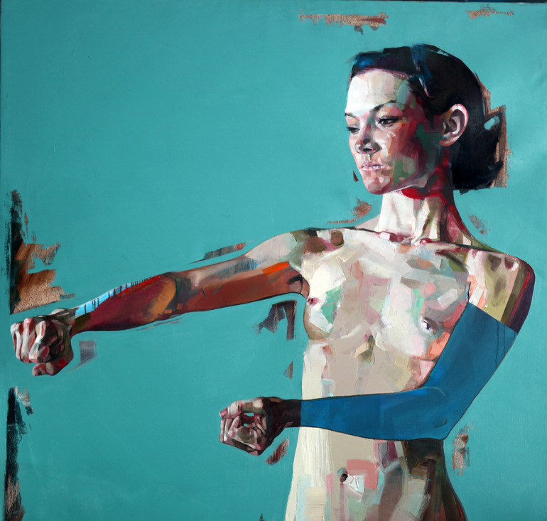 Paintings by Simon Birch: simon_birch_12_20121006_1052270880.jpeg