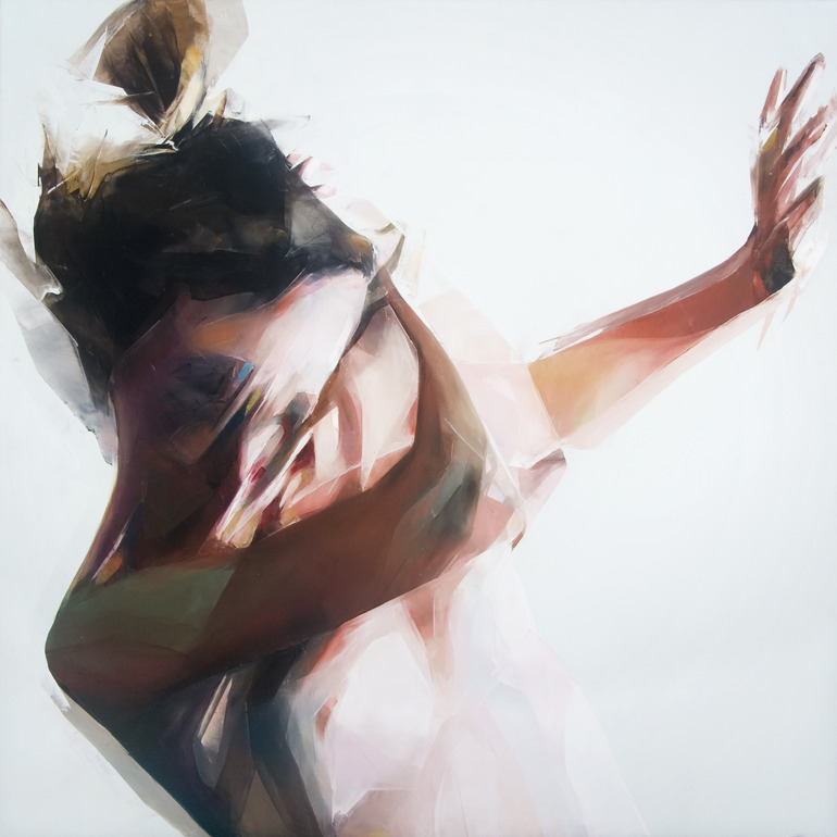 Paintings by Simon Birch: simon_birch_14_20121006_1681439595.jpeg