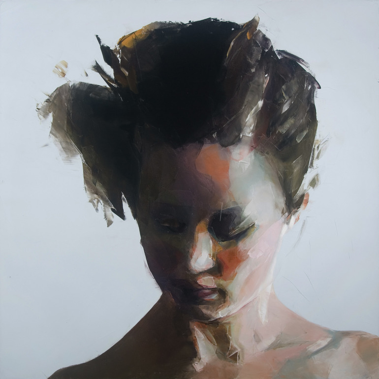 Paintings by Simon Birch: simon_birch_16_20121006_1059549707.jpeg