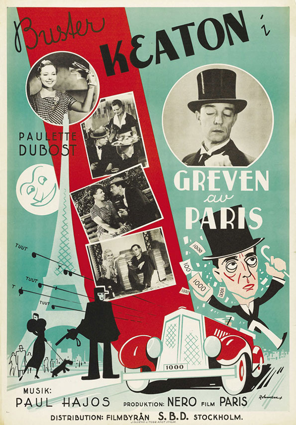 Swedish Posters for 1930s Hollywood Films: swedish_posters_10_20121008_1762576367.jpeg