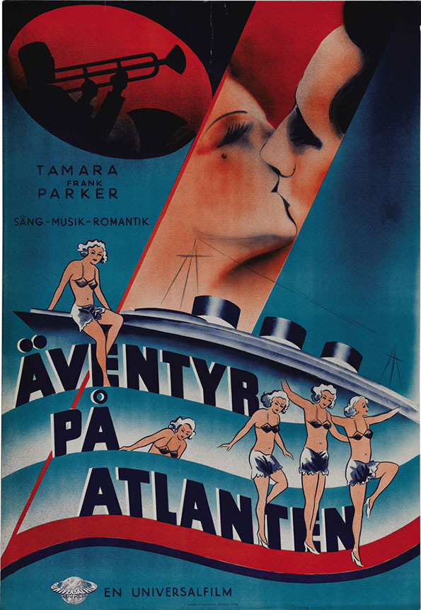 Swedish Posters for 1930s Hollywood Films: swedish_posters_11_20121008_1336713657.jpeg