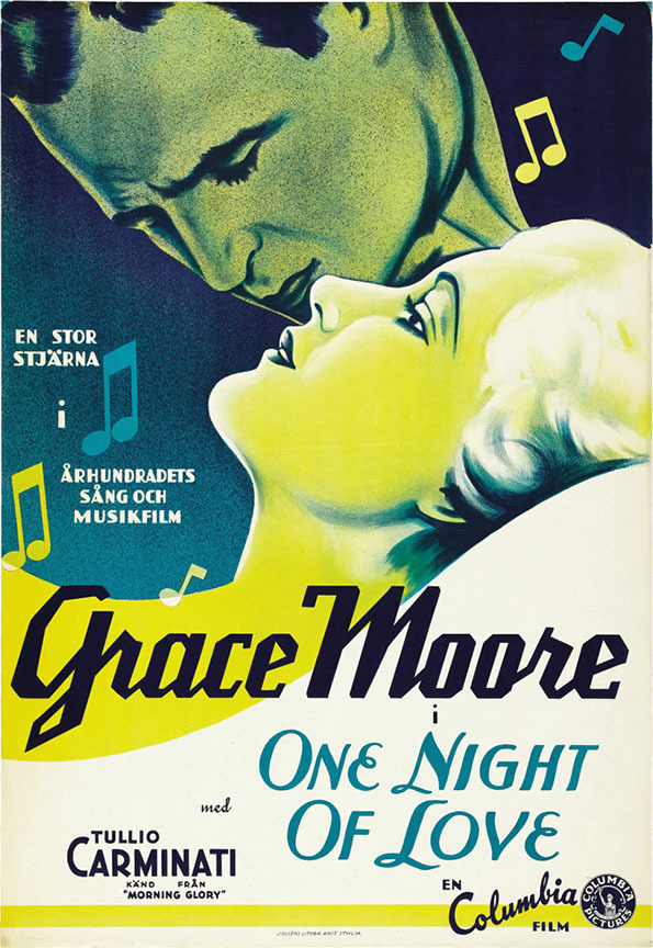 Swedish Posters for 1930s Hollywood Films: swedish_posters_13_20121008_1983919700.jpeg