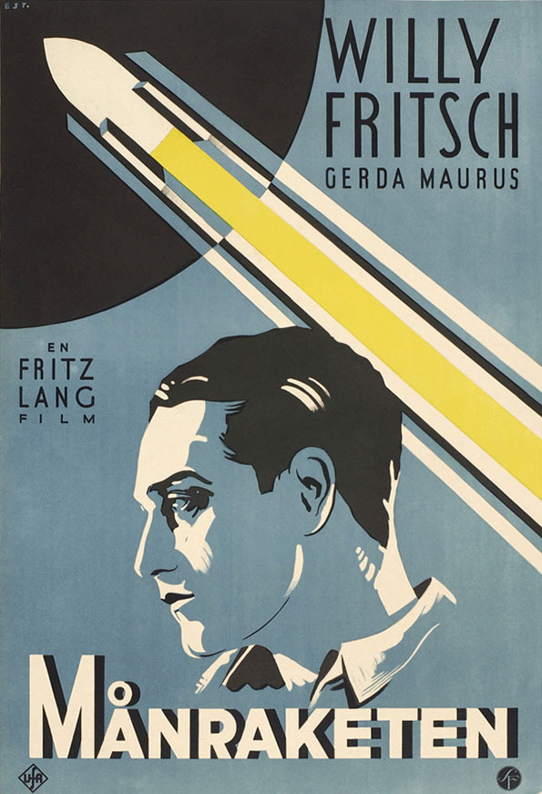 Swedish Posters for 1930s Hollywood Films: swedish_posters_19_20121008_1760719565.jpeg