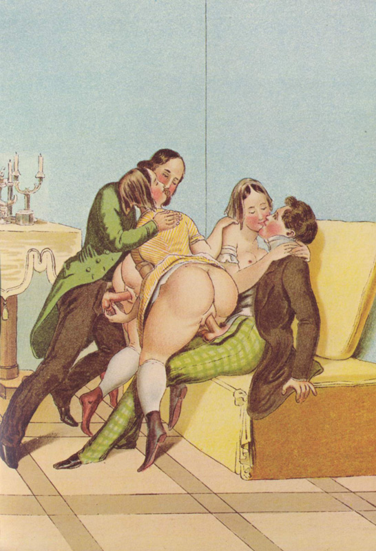 Peter Fendi: Erotic Lithographs: peter-fendis-lithographs_1_20121009_1998843331.jpeg