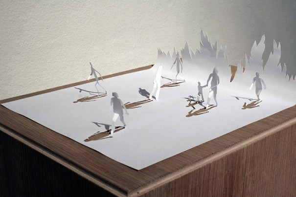 Paper Sculptures by Peter Callesen: peter_callesen_21_20111206_1425108773.jpg