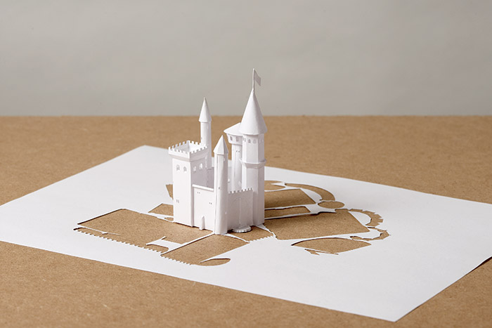 Paper Sculptures by Peter Callesen: peter_callesen_4_20111206_1866884463.jpg