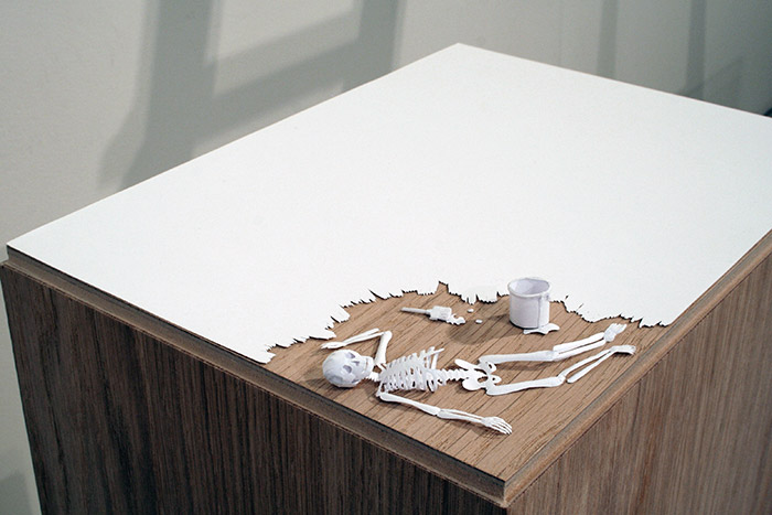 Paper Sculptures by Peter Callesen: peter_callesen_5_20111206_1694190200.jpg