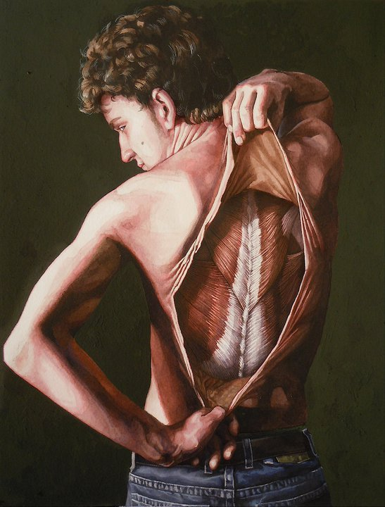 Anatomical works by Danny Quirk: danny_quirk_11_20111120_2075547409.jpg
