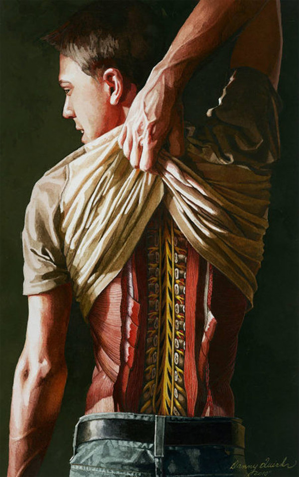 Anatomical works by Danny Quirk: danny_quirk_2_20111128_1269036005.jpg