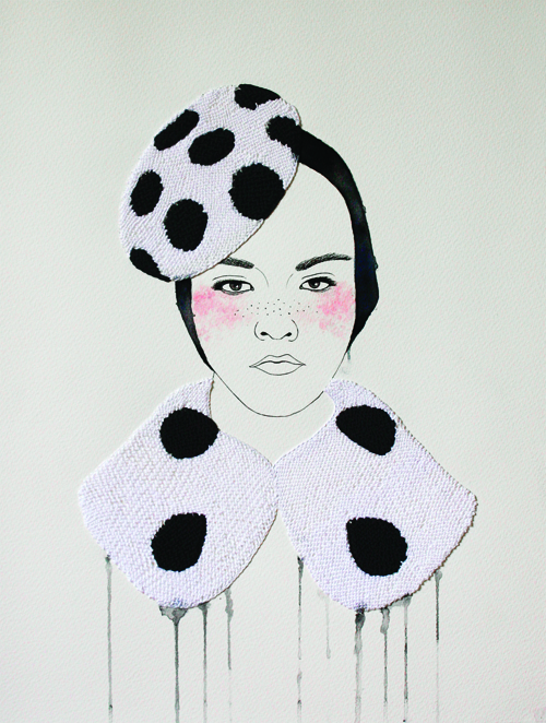 Embroidery and Illustration by Izziyana Suhaimi: izziyana_suhaimi_16_20121013_1756760643.jpeg