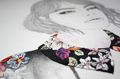 Embroidery and Illustration by Izziyana Suhaimi: izziyana_suhaimi_22_20121013_1177476972.jpeg