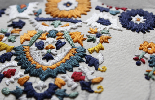 Embroidery and Illustration by Izziyana Suhaimi: izziyana_suhaimi_4_20121013_1470032684.jpeg