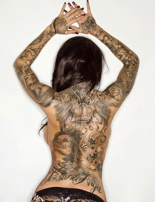 Monday Muses: Tattoo: mondaymuses_tattoo_12_20121015_2038400802.jpeg