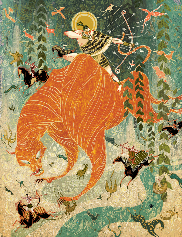 The Fantastical World of Victo Ngai: victongai_1_20121016_1629561976.jpeg